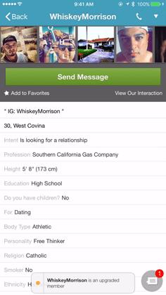 Lovebug dating sivusto