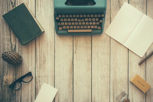 Write On With the Best iOS Text Editors for Focused Writing
