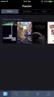 how to add a movie to letterboxd