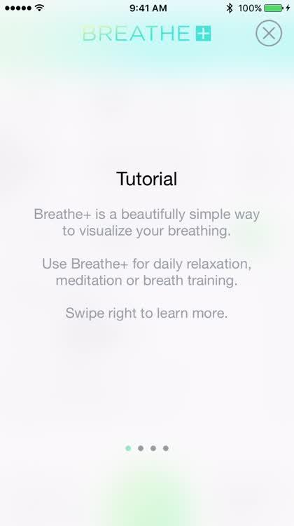 Helpful tutorial