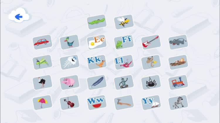 Alphabet_letter G