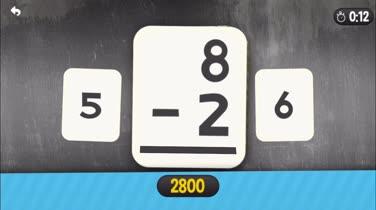 Play Speed challenge