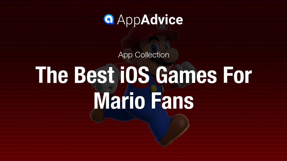 game collection app ios Dos