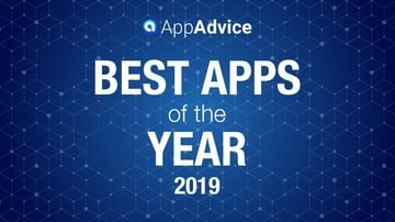 The Best New Apps of 2019
