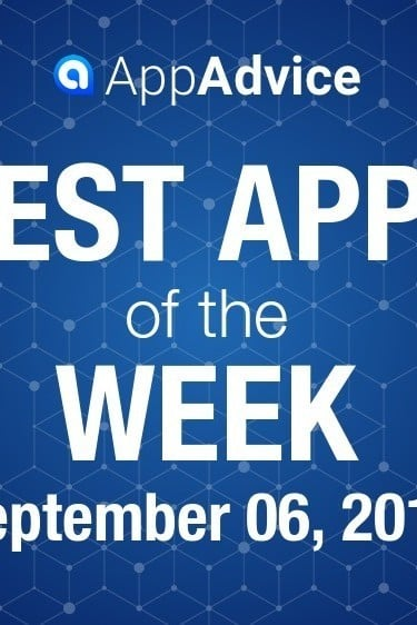 AppAdvice - Latest iOS News And Reviews