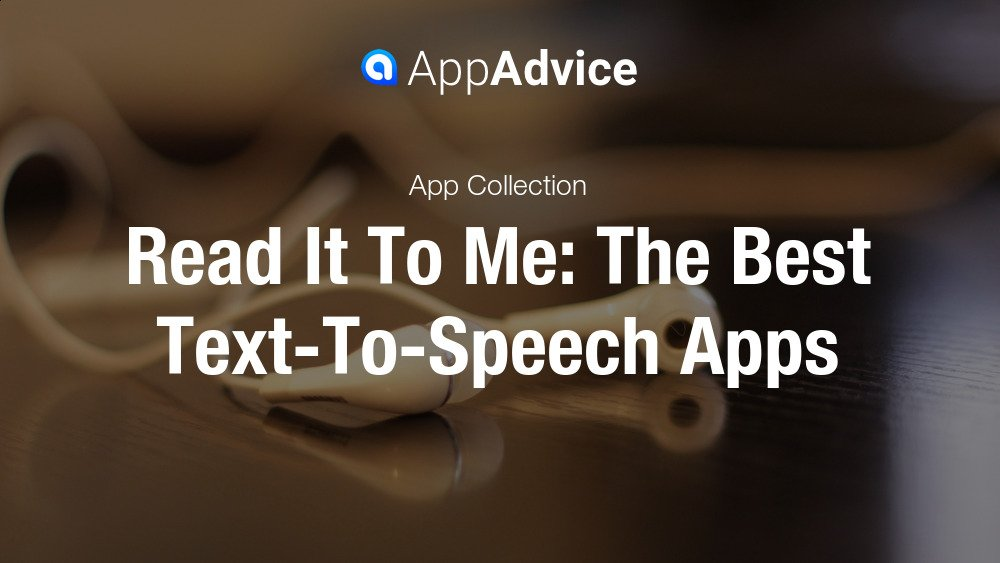 Best Text To Speech Online For FREE! 2019 (realistic ...