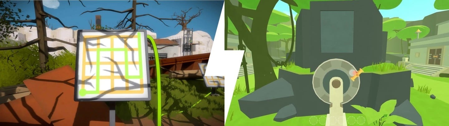 The Witness Gets All The Hype, But Faraway 2 Might Be The Better iOS Game
