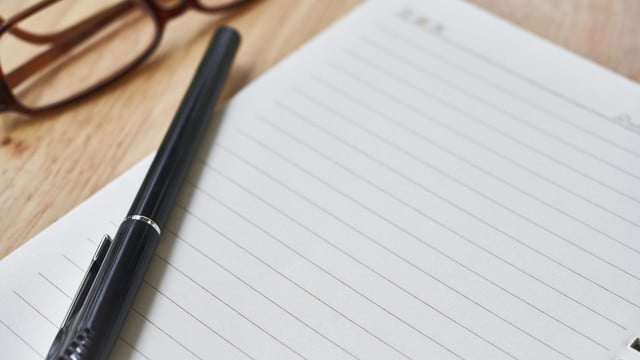The Best Note Taking Apps for iOS