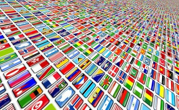 The Best Translation Apps for iOS