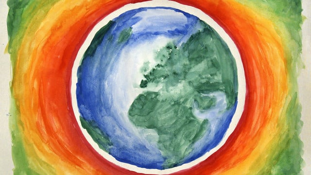 Awesome Apps for Earth Day