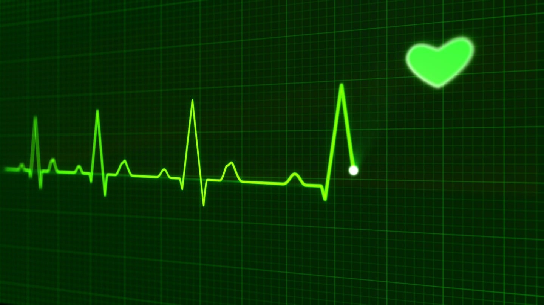 Heartbeat Healthcare