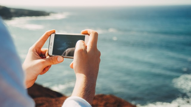 Best Photo Apps for Those Who Love Photography