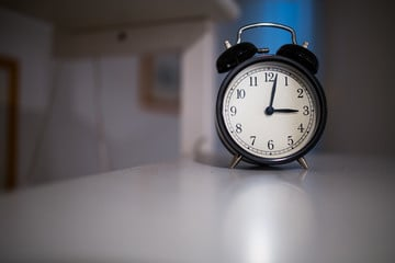 Wake Up on Time With These Great Alarm Clock Apps