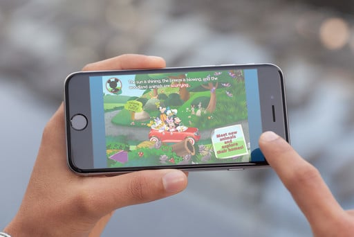 Educate and Entertain Your Toddlers with the Best Toddler Apps
