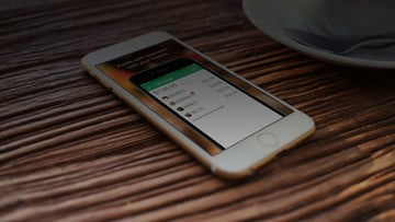 These Money Saving Apps Will Help You Earn, Save and Get Cash Back