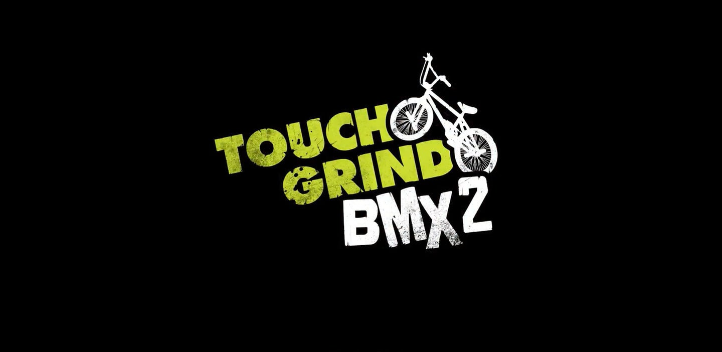 It's Time to Jump Back on the Bike With Touchgrind BMX2