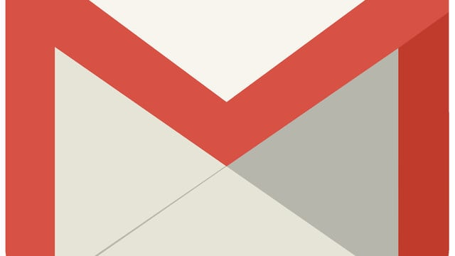 Notifications Are Getting Smarter in the Gmail iOS App