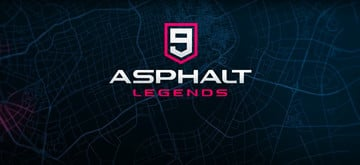 Asphalt 9: Legends Blows into the App Store Featuring High-Octane Racing Action