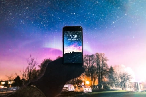Dress up Your Device With the Best Wallpaper Apps