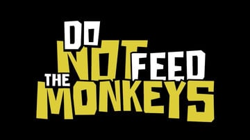 Monitor Your Subjects and More in Do Not Feed the Monkeys