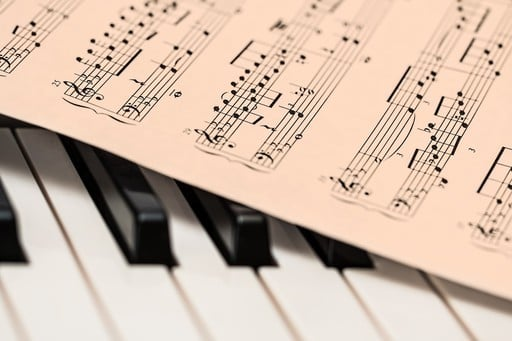 Enjoy Making Music with These Awesome Apps