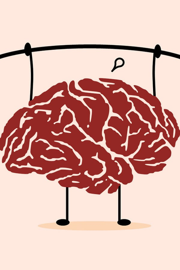 Best Brain Training Apps and Games