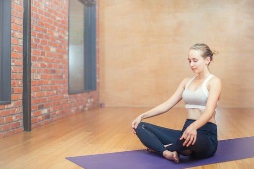 Enjoy Serenity with Meditation Apps for Apple TV