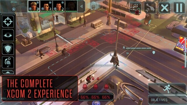 Join the Resistance and Battle in the XCOM 2 Collection