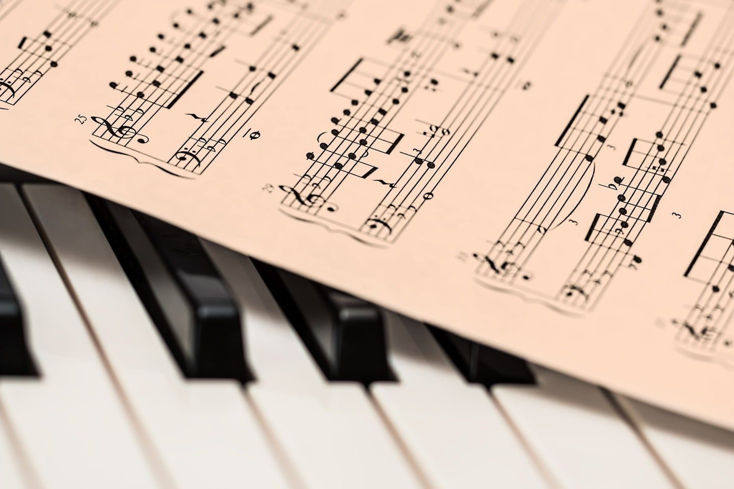 Flat Provides an Excellent Tool for Composing and Sharing Music
