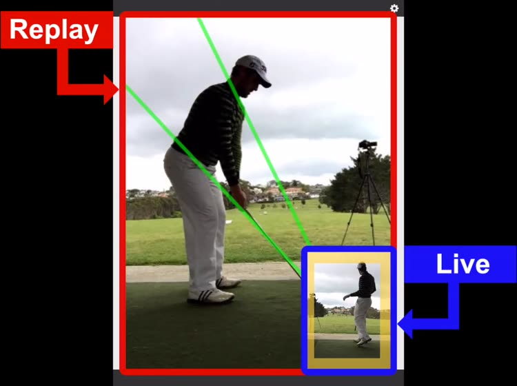 analysis tony video swing californiagolf finau