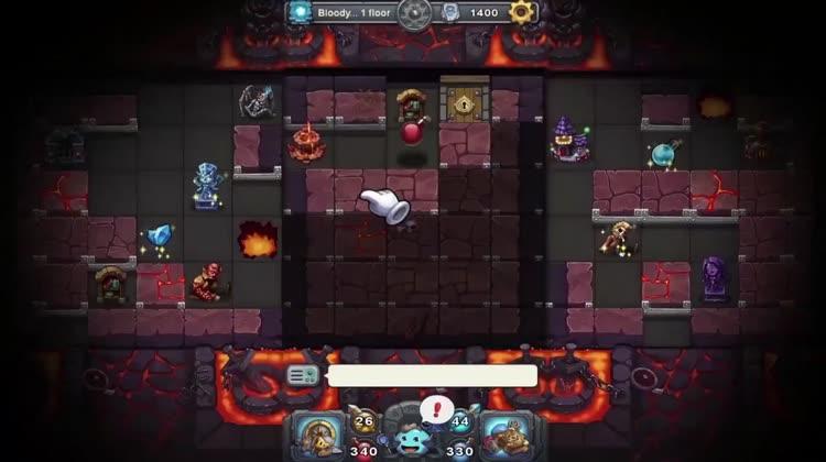 gumball dungeon facebook