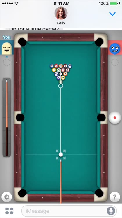 how to play imessage games on mac