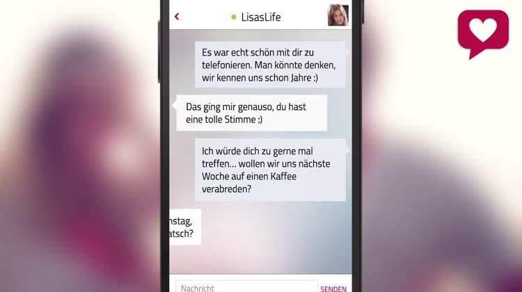 phrase removed 5 phasen kennenlernen apologise, but
