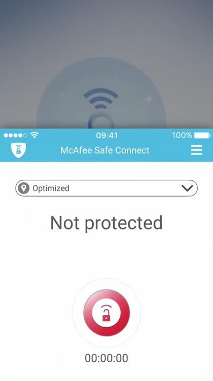 Download app vpn handler lefml-lorraine eu