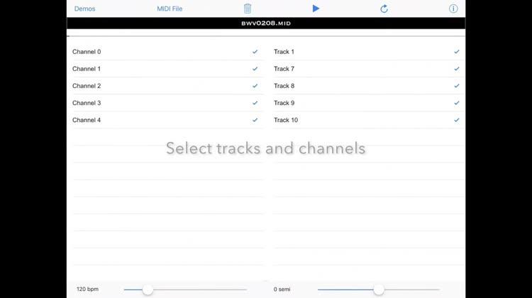 Cool Midi Free Download