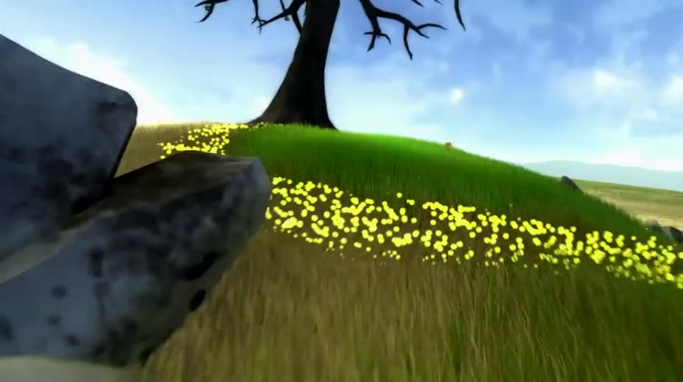 - 00001 - The Most Beautiful Games on iOS