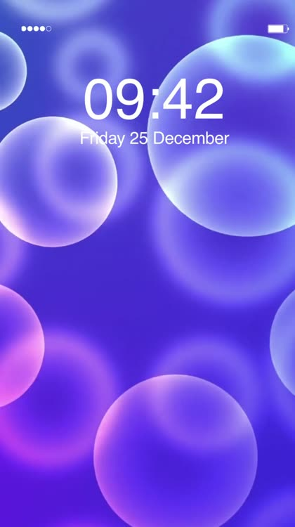 Live Wallpaper Backgrounds By Humblecraft
