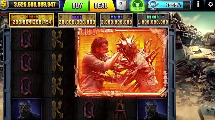 Casino Certificates - Royal Caribbean Discussion Slot Machine