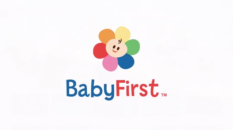 Baby First Ipad App – Billy Knight