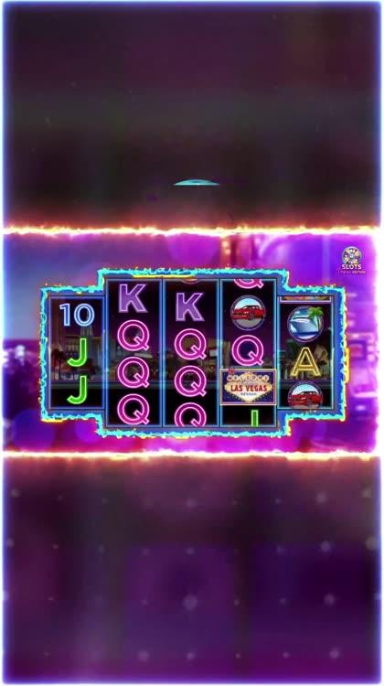 Always vegas casino no deposit bonus