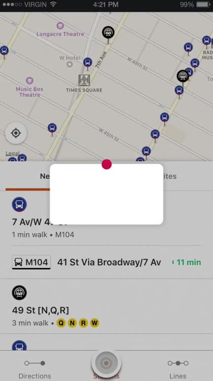 Moovit: Train & Bus Times on nyc mta bus routes map, m101 bus map, west side idaho map, m104 bus map nyc, m15 new york map, 83 street 2 nd avenue new york map, m22 nyc bus map, m20 bus map, queens bus map,