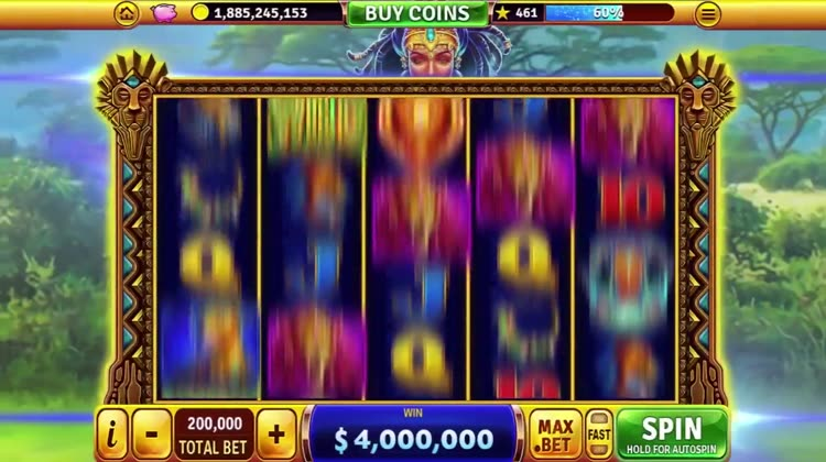 Riverview Casino Laughlin - What Is The Best Online Casino For Your Slot Machine