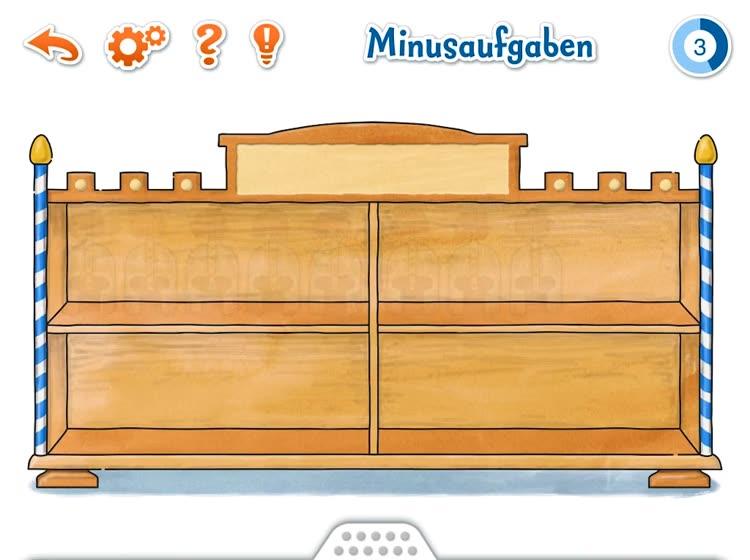 conni mathe 1 klasse by carlsen verlag gmbh. Black Bedroom Furniture Sets. Home Design Ideas