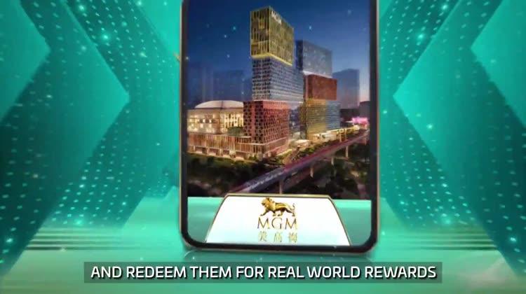 Dali Dali Slot Machine | Free Downloadable Casino Games Casino