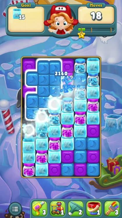 Toy Blast App Free : Toy blast by peak games