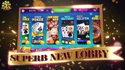 Full House Casino By Me2on Co Ltd