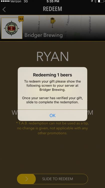 - 00001 - Apps for Beer Lovers