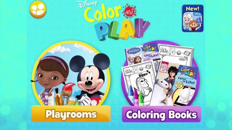 Youll Also Enjoy Brand New Augmented Reality Pages From Mickey And The Roadster Racers Minnies Happy Helpers Puppy Dog Pals Frozen