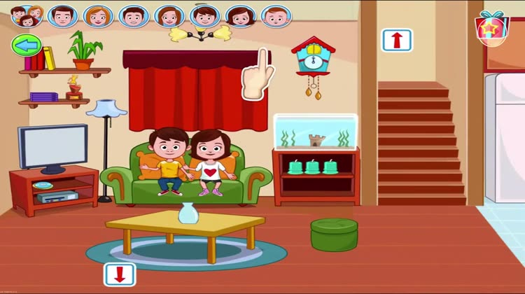 my town play doll home game by my town games ltd play doll home game by my town games ltd