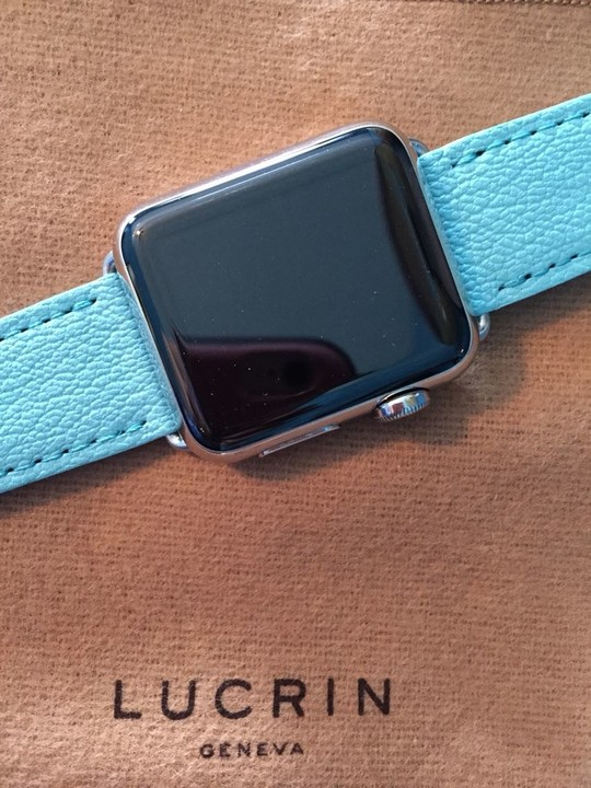 Lucrin-Apple-Watch-Band